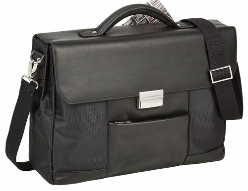 Aktentasche Dokumentenmappe Konferenz Business Bag Dokumententasche Laptoptasche